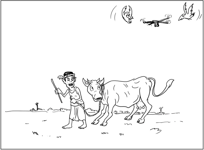 drone_cartoon