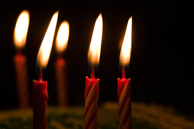 99915993_3ccebd4b18candles