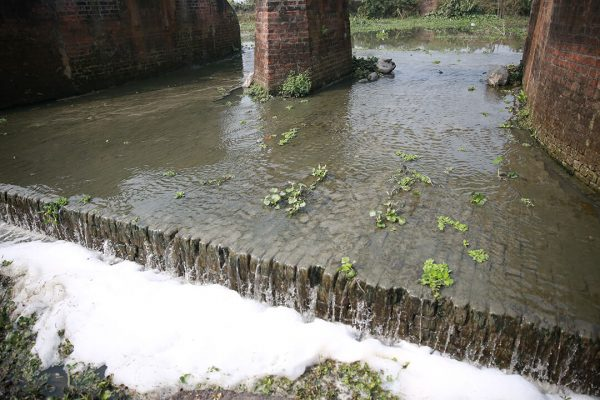 Waste to welfare: A tale of Jamalpur and its people